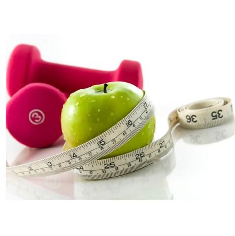 Dimagrimento & Metabolismo